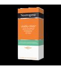 Neutrogena Visible Clear Spot Proofing Hidratant