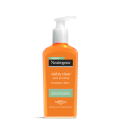Neutrogena Visibly Clear Spot Proofing Limpiador