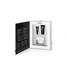 COFRE SKIN ABSOLUTE DAY REGALO EYES ABSOLUTE + HAND ABSOLUTE
