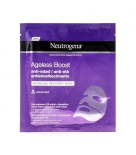 Neutrogena Hydro Boost Mask Antiedad 10 Ml