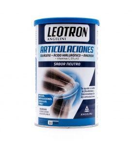 LEOTRON ARTICULACIONES 364 G NEUTRO