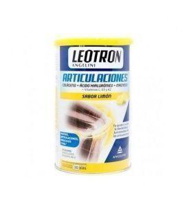 LEOTRON ARTICULACIONES 373 G LIMON