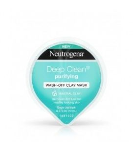 NEUTROGENA HYDRO BOOST MASK PURIFICANTE 10 ML