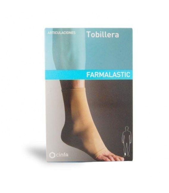 TOBILLERA GRANDE FARMAELASTIC