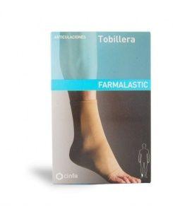 TOBILLERA GRANDE FARMALASTIC