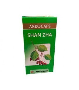 SHAN ZHA ARKOCAPS