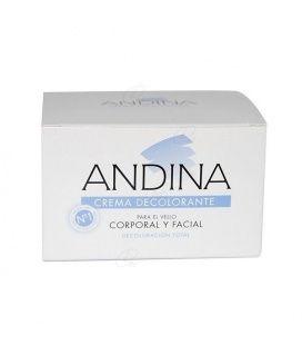 Andina Pequeño 25 Gr
