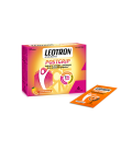 Leotron Postgrip 12 Sobres