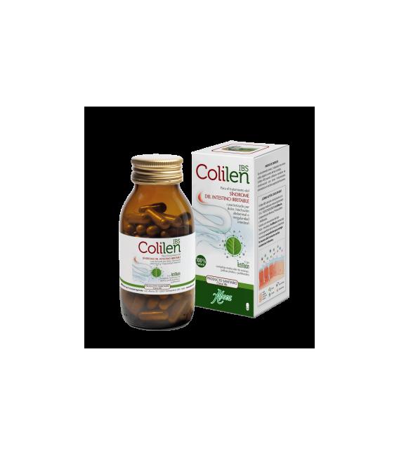 COLILEN IBS 96 CAPSULAS X 587 MG