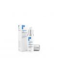 Repavar Oilfree Crema Hidratante 30 Ml