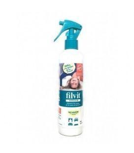 FILVIT HOGAR 250 ML