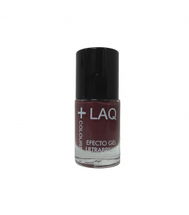 +laq Colours Esmalte Gel Ultrabrillo 10 Ml 209