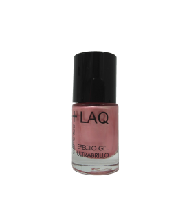 +laq Colours Esmalte Gel Ultrabrillo 10 Ml 215