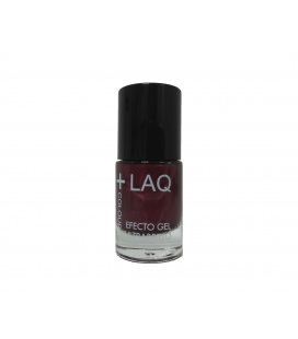 +laq Colours Esmalte Gel Ultrabrillo 10 Ml 217
