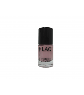 +laq Colours Esmalte Gel Ultrabrillo 10 Ml 221