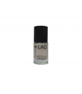 +laq Colours Esmalte Gel Ultrabrillo 10 Ml 202