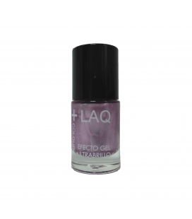 +laq Colours Esmalte Gel Ultrabrillo 10 Ml 216