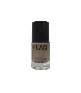 +laq Colours Esmalte Gel Ultrabrillo 10 Ml 222