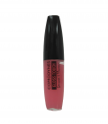 COMODYNES GLOSS TOUCH CANDY 9 ML.