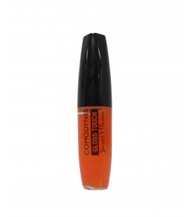 Comodynes Gloss Touch Tangerine