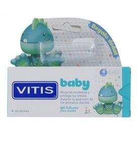 Vitis Kit Baby