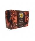 Black Bee Pharmacy Jalea Energia 20 Ampollas