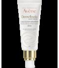 Avene Dermabsolu Crema Redensificante color 40ml