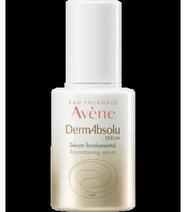 Avene Dermabsolu Serum Esencial 30 Ml.