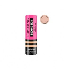 Comodynes Second Skin Make Up Coverstick