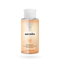 Sensilis Skin Delight Essence Vit C300ml