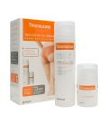THIOMUCASE CREMA KIT 50 ML + 200 ML