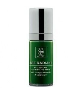 Apivita Bee Radiant Serum 30ml/16