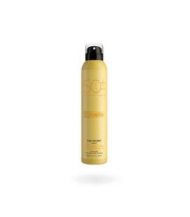 Sensilis Sun Secret Spray Dry Touch Spf50+