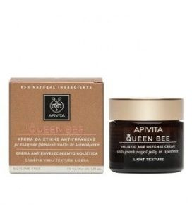 APIVITA QUEEN BEE CREMA ANTIEDAD LIGHT 50ML