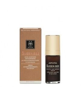 APIVITA QUEEN BEE SERUM ANTIENVEJECIMIENTO 30ML