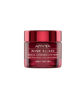 Apivita New Wine Elixir Light 50ml/18
