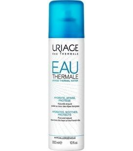 Eau Thermal Uriage 300 Ml Spray