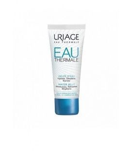 Uriage Gel De Agua 40 Ml
