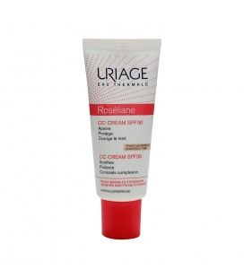 URIAGE ROSELIANE CREMA SPF30 40 ML