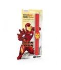 Citroband Isdin Kids Pulsera Aromatica Iron Man