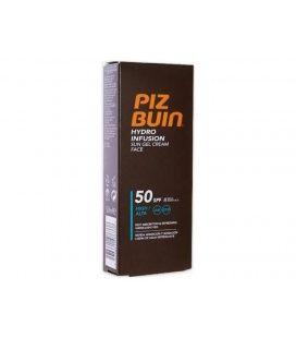 Piz Buin Hydro Fusion Face Spf 50