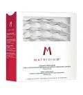 Bioderma Matricium Esteril 30 Monodosis 1 Ml