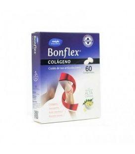 Bonflex Colageno Comprimidos 60 Comp