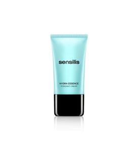 Sensilis Hydra Essence Fondant Cream 40ml
