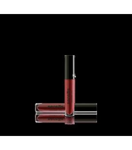 Sensilis Intense Matte Lip Tint 01 Fire
