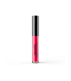 Sensilis Intense Matte Lip Tint 02 Passion