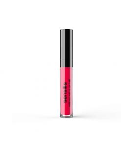 Sensilis Intense Matte Lip Tint 04 Neon