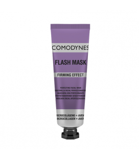 Comodynes Flash Mask 30 Ml.