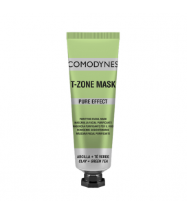 Comodynes T-zone Mask 30 Ml
