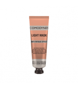 Comodynes Light Mask 30 Ml